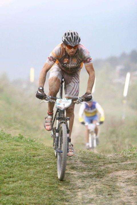 Claudio pellegrini 2010.jpg
