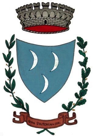 Logo comune paitone.jpg
