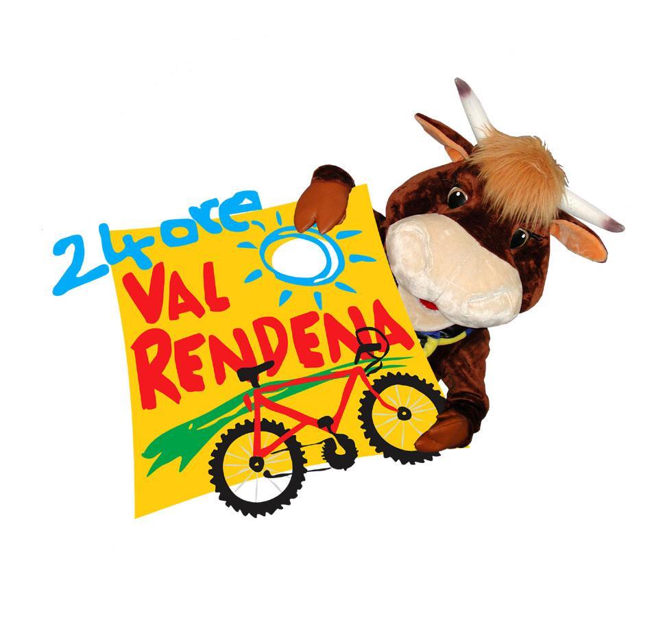 Logo_24ore_val_rendena.jpg