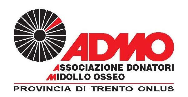 Logo_admo_trento.jpg