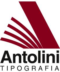 Logo_antolini_2008.jpg