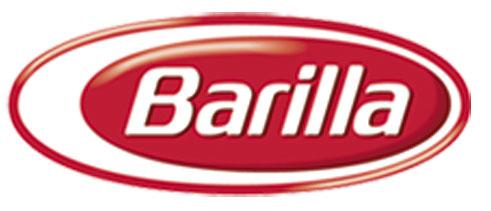 Logo_barilla.jpg