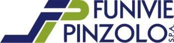 Logo_funivie_pinzolo.jpg