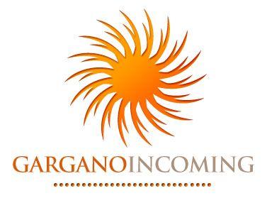 Logo_gargano_incoming.jpg