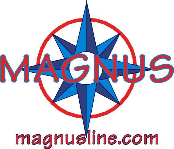 Logo_magnus.jpg