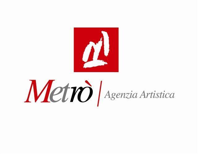 Logo_metroart.jpg