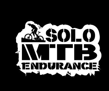 Logo_solo_mtb_endurance.jpg