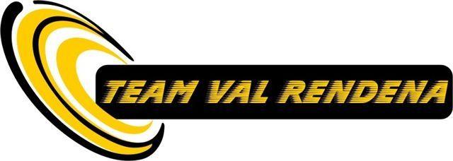 Logo_team_vrendena.jpg