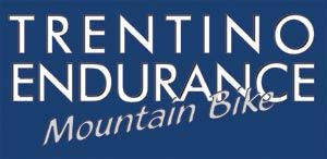 Logo_trentino_endurancebs.jpg
